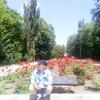 Андрей, 25, г.Харцызск