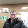 Александр, 49, г.Норильск
