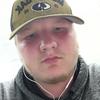 nick, 18, Little Rock