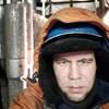 руслан, 39, г.Стерлитамак