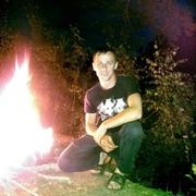 Михаил 36 лет (Весы) хочет познакомиться в Новгороде Северском