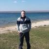 Александр, 27, г.Пласт