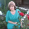 АННА, 51, г.Элиста