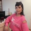 Ирина, 48, Макіївка