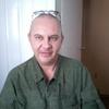 Виталий, 48, г.Сызрань