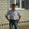 Александр, 45, г.Дятьково