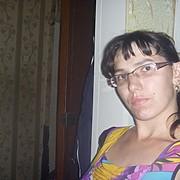 Юлия, 26, г.Сухой Лог