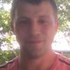 Ivan, 39, г.Таганрог