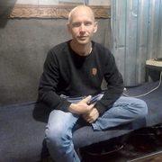 Алексей, 34, г.Волжский (Волгоградская обл.)