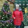 Ирина, 59, г.Чита