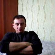 Дима 43 Федоровка (Башкирия)