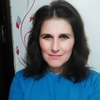 Natasha, 43, г.Переславль-Залесский