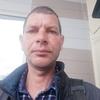 Вячеслав, 46, г.Сумы