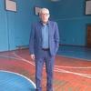 Сергей, 54, г.Барнаул