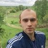 Andrey, 25, г.Орехово-Зуево