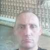 Александр, 37, г.Находка (Приморский край)