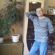 Игорь 55 лет (Лев) Бердск
