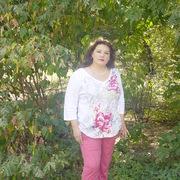 Марина Кузьмина, 56 лет, Козерог