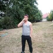 Ivan, 25, г.Бендеры