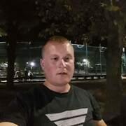 Сергей Николотов, 32, г.Таганрог