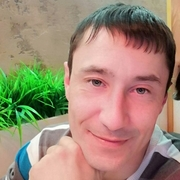 Egor 35 Саратов