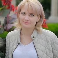 Yuliia, 32 года, Козерог, WrocÅ'aw