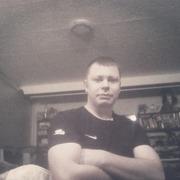 Игорь, 30, г.Подпорожье