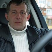 MOOR, 49, г.Горловка