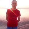 Сергій, 29, г.Ровно
