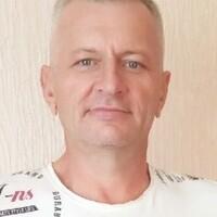 Александр, 50 лет, Водолей, Купянск