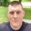 Crofoot Todd, 30, г.Стамбул