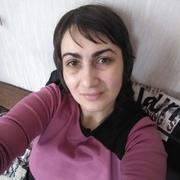 Марина 38 Тверь