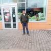 Алишер, 36, г.Видное