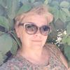 Наталья, 50, г.Славянск-на-Кубани