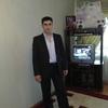 Amil, 38, г.Ярдымлы
