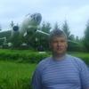 воронин, 47, г.Людиново
