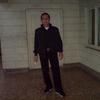giorgi, 36, г.Самтредиа