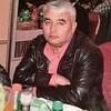 МИША, 44, г.Нижний Новгород