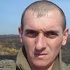 Andrey, 39, г.Серпухов