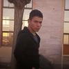 احسان نورعلی پور, 29, г.Нью-Йорк