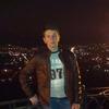 Андрій, 24, г.Збараж