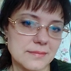 Наталья, 40, г.Приаргунск