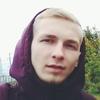 Сергей Стольников, 20, г.Новосибирск