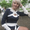 Ирина, 30, г.Юбилейный
