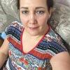 Татьяна, 36, г.Тюмень