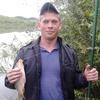 Руслан, 24, г.Коренево