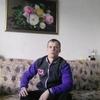 Георгий, 41, г.Комсомольск-на-Амуре