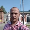 Митя, 44, г.Иркутск