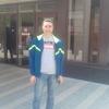 Георги, 34, г.Ялта