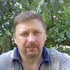 ВЯЧЕСЛАВ, 56, г.Кимры
